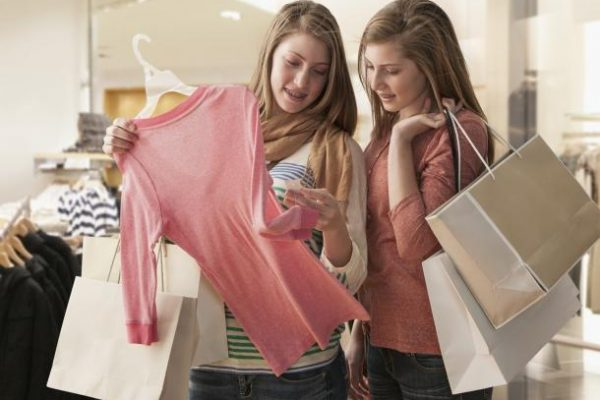 Strategies-for-buying-clothes