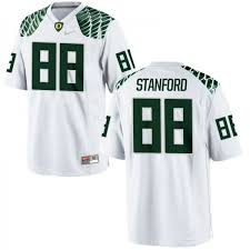 t-shirt-green jerseys