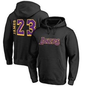 cloth-laker black