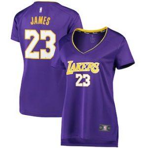 laker-women-violet-jerseys
