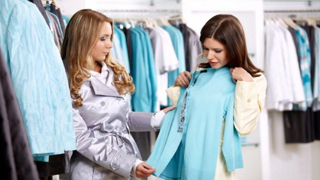 การเลือกใช้เสื้อผ้าให้เหมาะสมกับโอกาสและกาลเทศะในการใช้งาน มีดังนี้