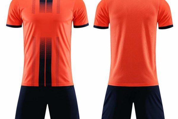 ชุดฟุตบอล-Cheap-jersey